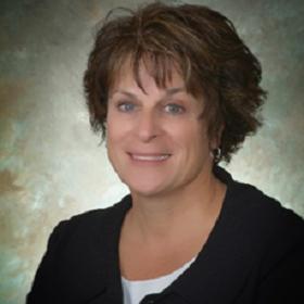 Prof. Dr. Colleen SEXTON