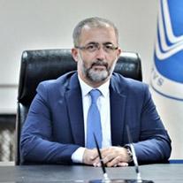 Prof. Dr. Fatih SAVAŞAN