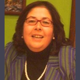 Prof. Dr. Ferhan  ODABAŞI