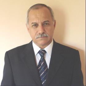 Prof. Dr. Hüseyin  YARATAN