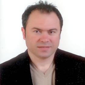 Assoc. Prof. Dr. İrfan ŞİMŞEK