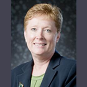Prof. Dr. Teresa FRANKLIN